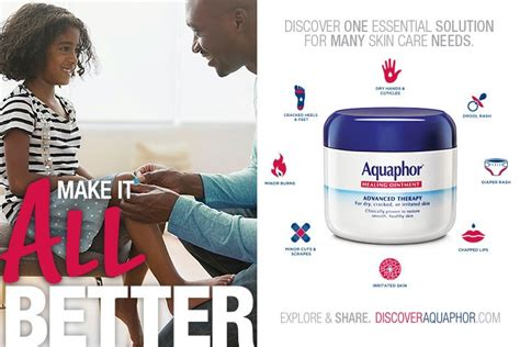 Doctoroz Com Giveaway - aquaphor giveaway enter to win the dr oz show