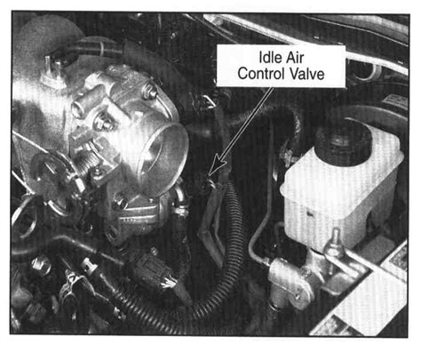 service manual how to adjust idle air valve 1995 oldsmobile 88 iac idle air control valve service manual how to adjust idle air valve 2008 mini cooper service manual how to adjust