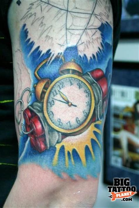 tattoo removal virginia beach megan colour big planet