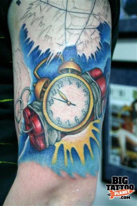 tattoo supplies virginia tattoo yoe
