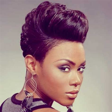 Black Hairstyles 2015 Images by Hairstyles 2015 Black Www Pixshark Images