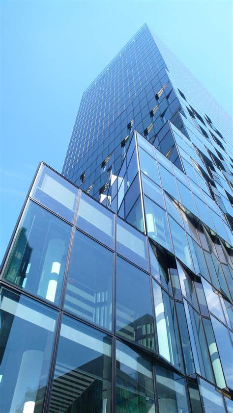 desain gedung apple aplikasi desain transisi untuk gedung