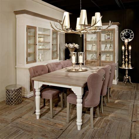 applique stile provenzale parete sala provenzale arredamento provenzale chic