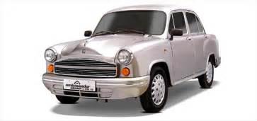 new ambassador car price in hyderabad hindustan motors ambassador price engine specifications