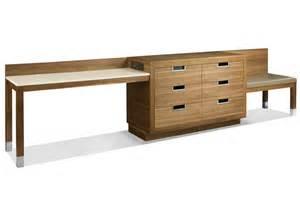 Ikea Desk Chair Combo Dresser Desk Combo Furniture Bestdressers 2017