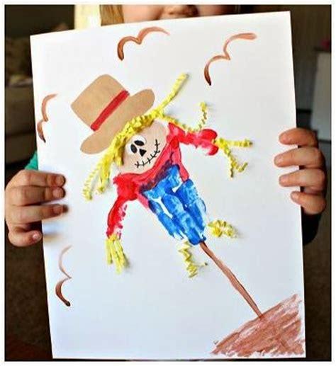 membuat email untuk anak cara membuat kerajinan tangan yang mudah untuk anak