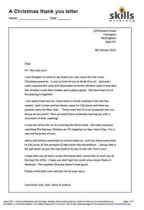 Introduction Letter For A Friend introduction informal letter essay essay