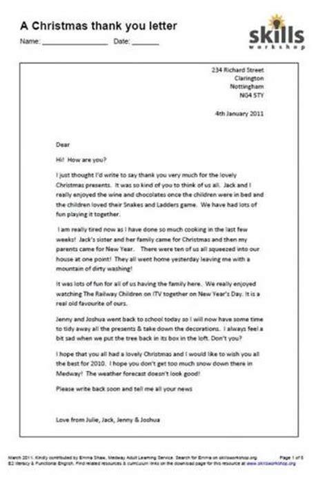 Introduction Letter Informal introduction informal letter essay essay