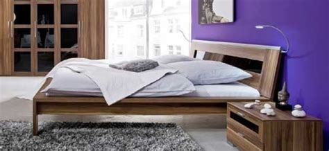 bedroom furniture for teenagers bedroom furniture ideas and choice furnitureanddecors decor