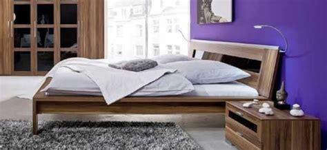 Kids bedroom furniture teen bedroom furniture modern childrens furniture my urban child