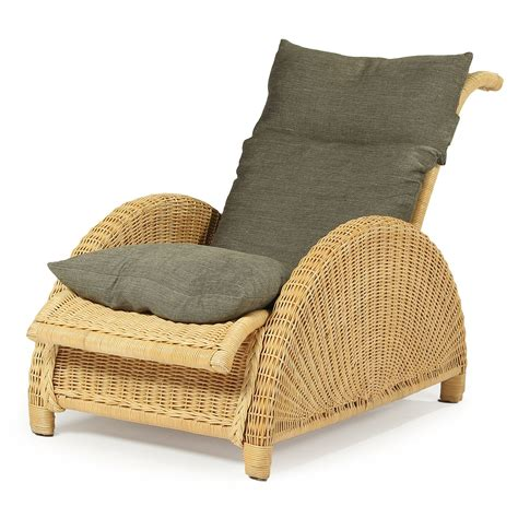Chaise Grand Prix Jacobsen by Chaise Grand Prix Jacobsen Trendy Vintage Grand Prix