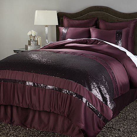 highgate manor royale 6 comforter set