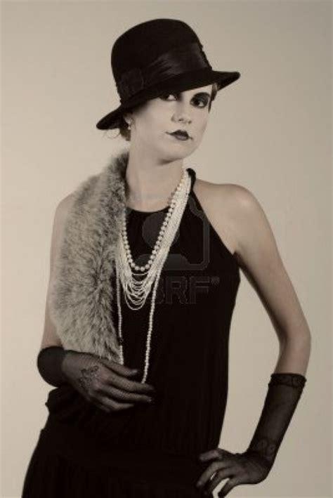 Swing Klamotten by 20er Jahre Klamotten
