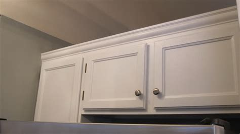 Kitchen Cabinet Door Trim Ideas Interior Exterior Ideas Cabinet Door Trim