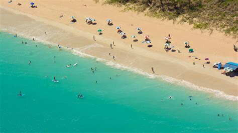 United Change Flight Fee by Cheap Flights To Broome From Rm7 020 00 Compare And Book