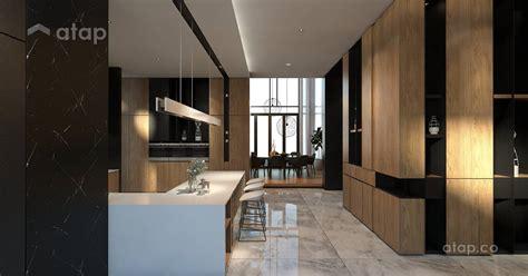 expert design kamunting malaysia kitchen architectural interior design ideas in