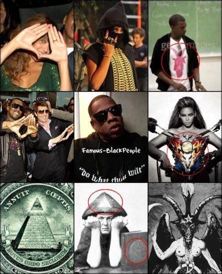 illuminati rihanna rihanna illuminati z rihanna illuminati illuminati