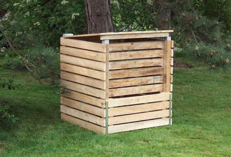 composteur de jardin ma 238 tre composteur c 244 t 233 jardin