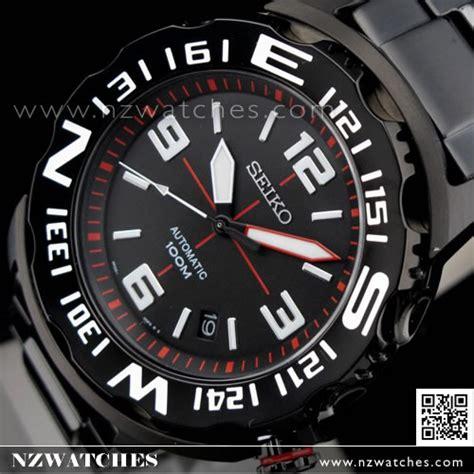Seiko Srp447k1 buy seiko superior automatic 100m sport srp447k1 srp447 buy watches seiko nz