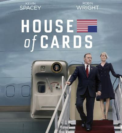 house of cards release date when will house of cards season 5 premiere date new release date on datereliz com