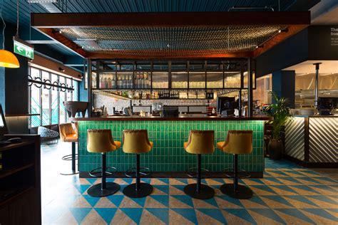 morgans restaurant greenock culverwell