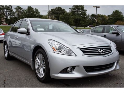 2015 infiniti g37 journey prices review prices features