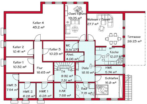 5 familienhaus grundriss dreifamilienhaus bauen gse haus gmbh