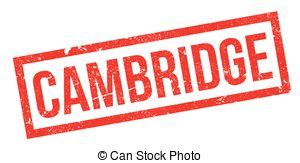 cambridge rubber sts cambridgeshire clip and stock illustrations 36