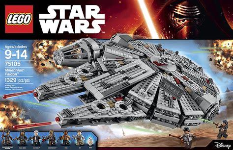 Sok Set A Spec by Duże Zniżki Na Lego Wars Z Okazji Dnia Gwiezdnych