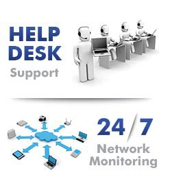 Corporate Technologies Help Desk by Hit Solutions Higher Information Technologies Solutions Llc