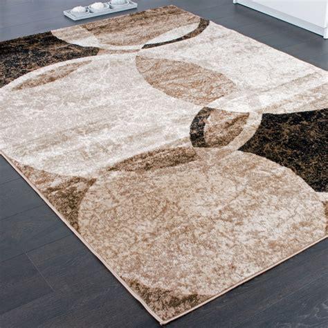 teppich fußbodenheizung teppich und fu 223 bodenheizung 07475820170612 blomap