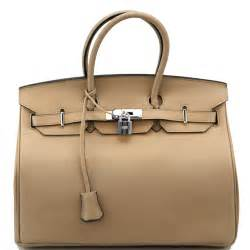 Hermes Handbag 6 knock birkin hermes ostrich bag