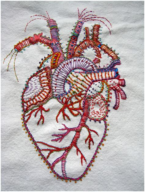 embroidery inspiration threads friday inspiration embroidery
