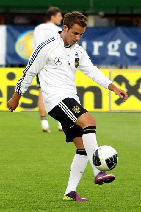 fb wiwik file mario g 246 tze germany national football team 02 jpg