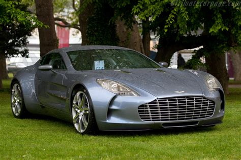 aston martin one 77 malaysia 2009 aston martin one 77 images specifications and
