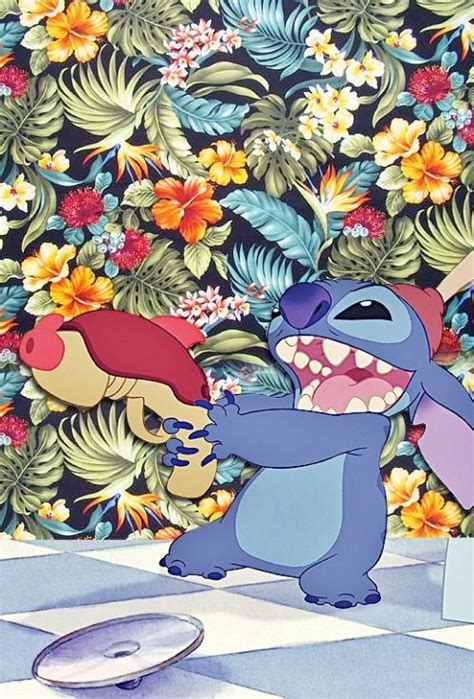 Lilo And Stitch Glasess Iphone All Hp 1000 images about lilo and stitch on iphone