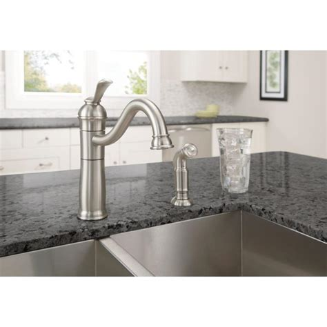 moen showhouse kitchen faucet moen showhouse kitchen faucet images gallery gt gt moen