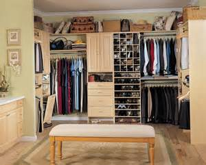 Small Bedroom Closet Storage Ideas bedroom closet storage ideas pinterest home design ideas
