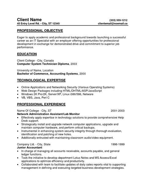 best 25 resume objective sample ideas on pinterest sample of