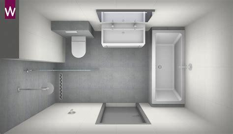 3d badkamer ontwerpen ikea beautiful 3d badkamer ontwerpen ikea gallery house