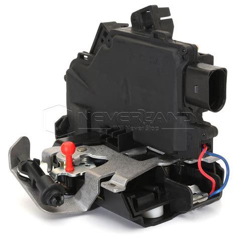 2010 audi a6 mode actuator repair service manual 2010 audi a6 mode actuator repair service manual 1997 audi a6 mode actuator
