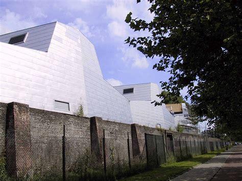 gebouw scheepvaartmuseum amsterdam depot scheepvaartmuseum amsterdam