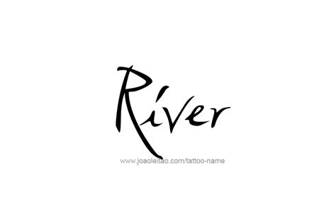 names of rivers river names pictures to pin on pinterest thepinsta
