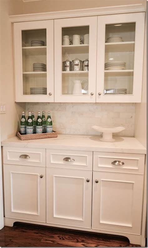 Butler Pantry Cabinets by The 25 Best Butler Pantry Ideas On Pantry