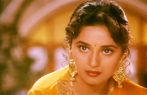 hum apke hai kaun 6 reason why we madhuri dixit