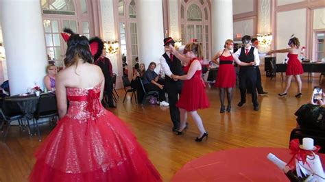 quinceanera themes masquerade ball quinceanera masquerade ball part 1 youtube