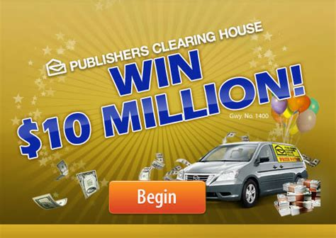Pch 10 Million - pch token games facebook download pdf