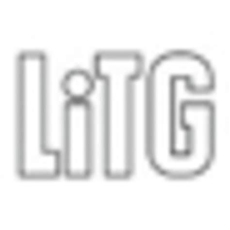 Lichttechnische Gesellschaft verb 228 nde d 246 ring beratende ingenieure gmbh