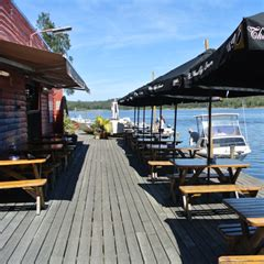boatshed cafe south perth opening hours tuross boatshed cafe in tuross heads south coast new