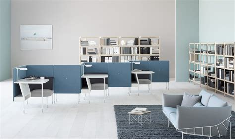 office furniture santa rosa ca tropegroup herman miller office landscape